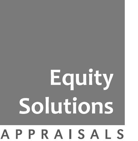Equity Solutions Appraisals