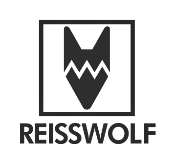 SKARTACE, ARCHIVACE, DIGITALIZACE - REISSWOLF